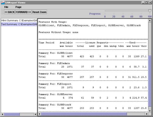 Autodesk Network License Manager - JTB World