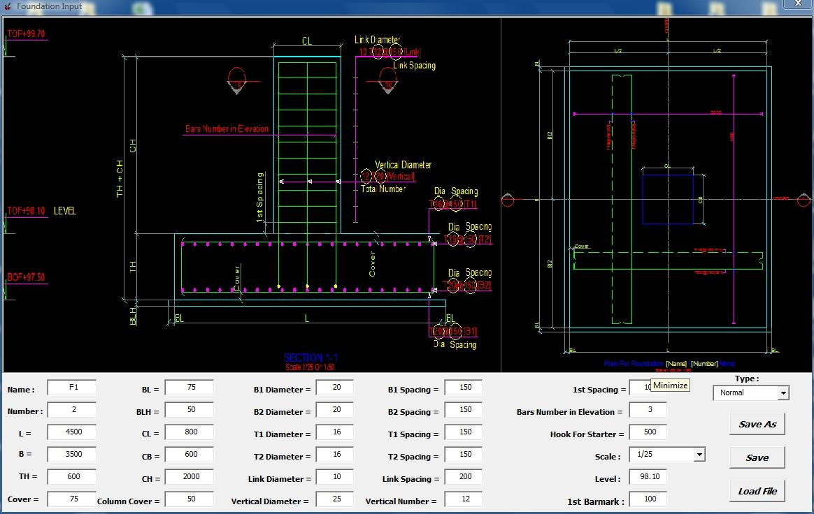 JTB World Blog: Engco for rebar detailing
