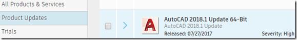 Autodesk Account