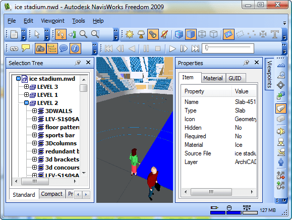 Autodesk Dwf Viewer 2008 Free Download