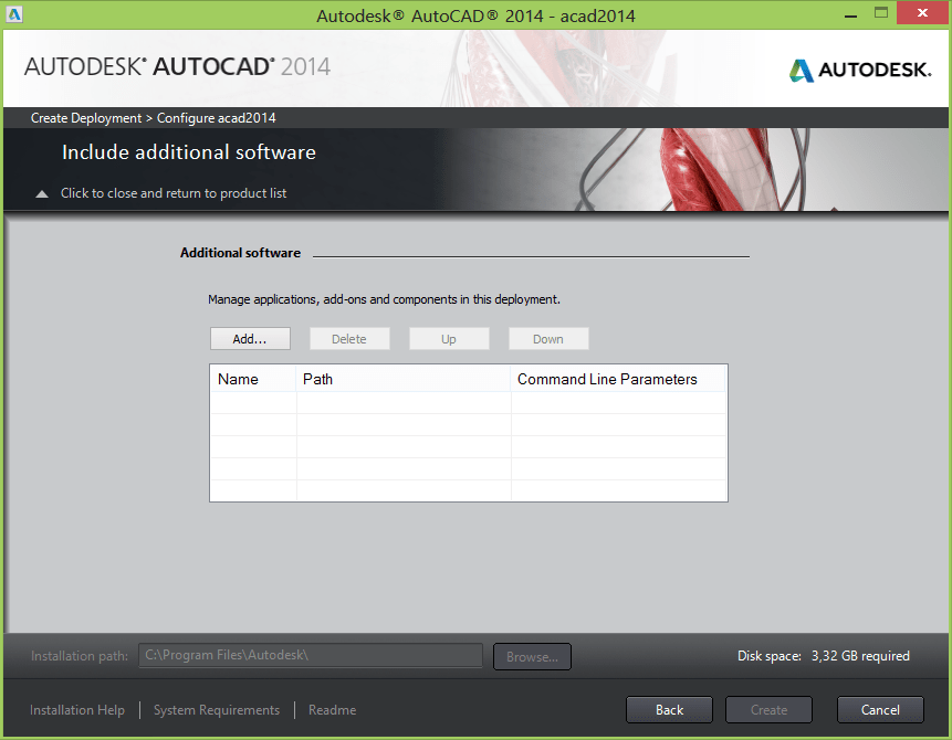 download xforce keygen autocad 2014 32 bit