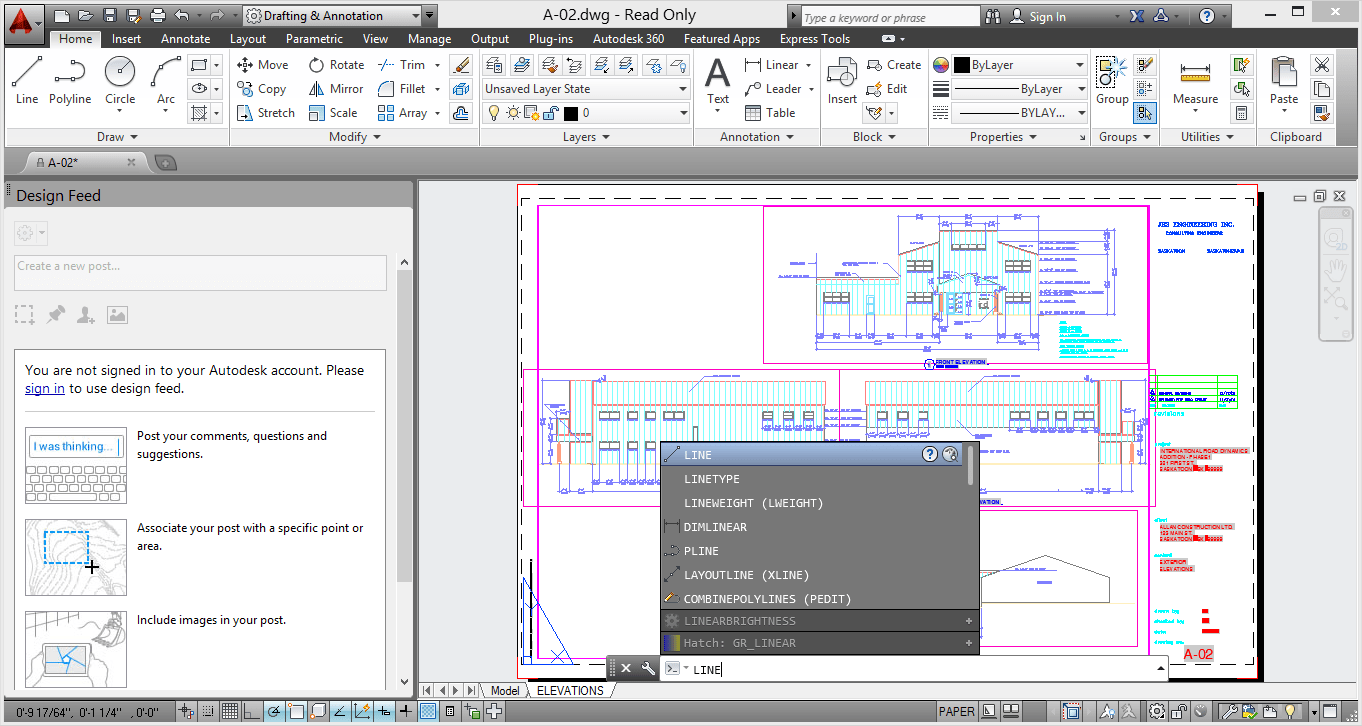 Autocad 2014 jtb world autocad 2014 gumiabroncs Image collections