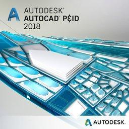 introduction to autocad plant 3d 2018 pdf