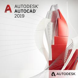 autocad raster design 2010 free download torrent