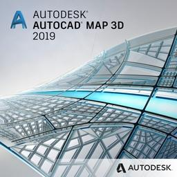 HVACPAC for AutoCAD - JTB World