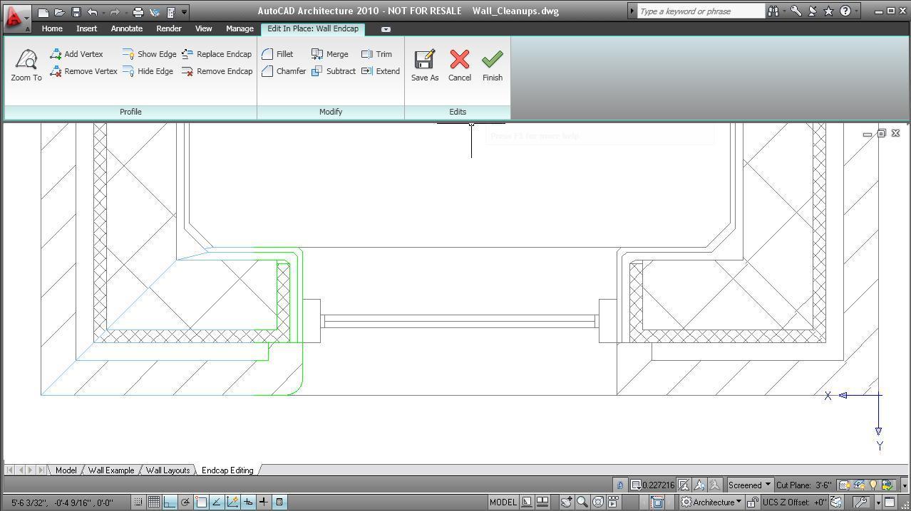AutoCAD Architecture 2010 - JTB World
