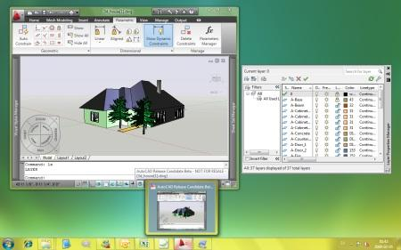 Installing autocad 2010 (64-bit), soil and water dep. Youtube.