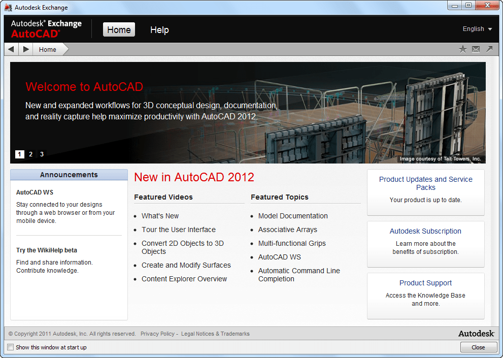 xforce keygen autocad 2012 64 bit windows 7