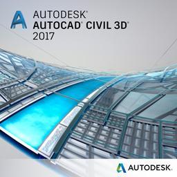 Buy autocad electrical 2017 64 bit