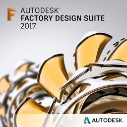 Buy Oem Autodesk Autocad Raster Design 2017