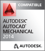 Download Autocad 2004 full version