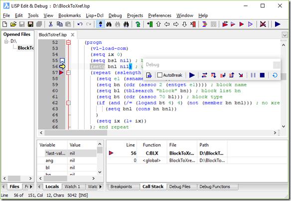 🐈 Autolisp software free download | Autolisp  2019-05-05
