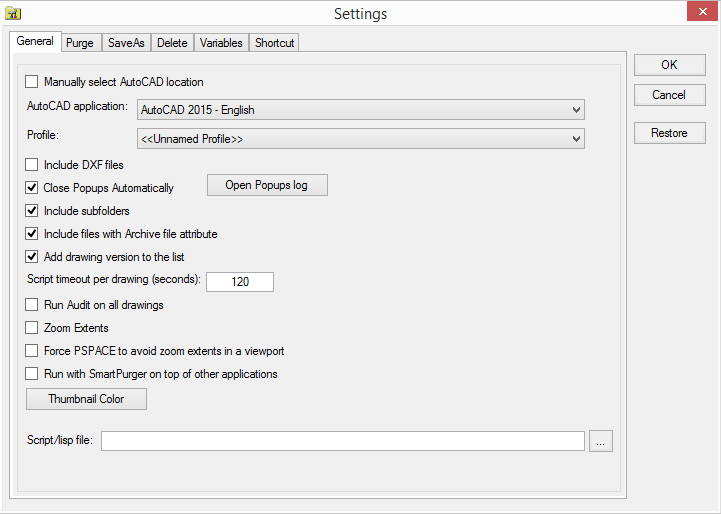 Autocad Civil 3d 2013 32 Bit Torrent Download -