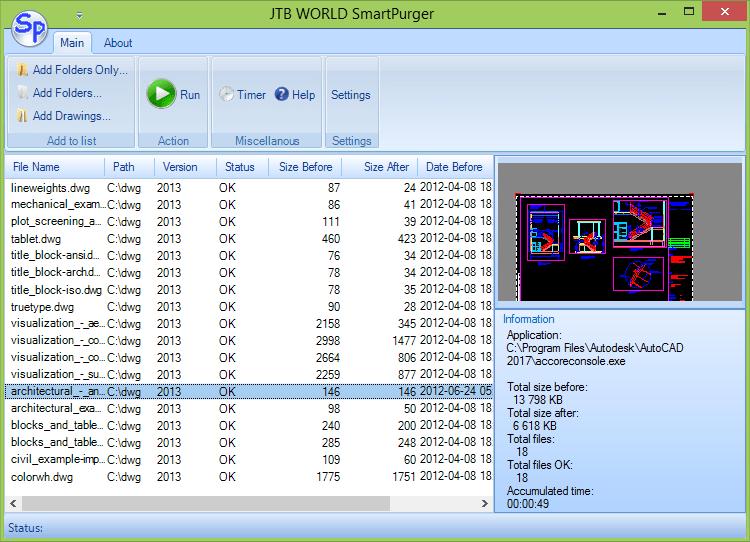 autocad 2000 software  free