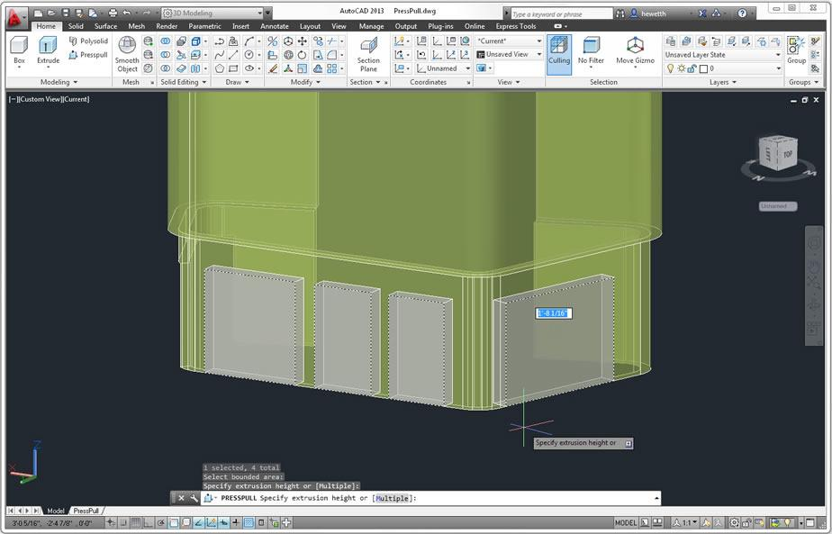 autocad 2013 free download for windows xp 32 bit