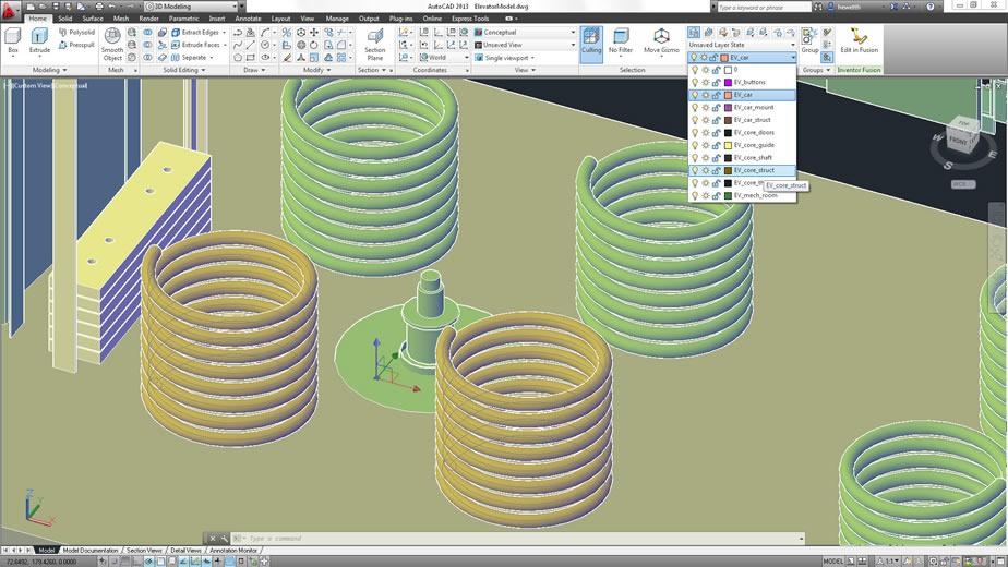 Download Select Similar Autocad 2010 Lisp - xilusitalian's blog