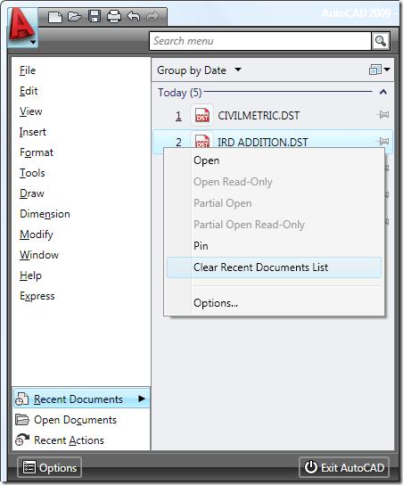 keygen autocad land desktop 2009 64 bit