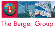 The Louis Berger Group, Inc.
