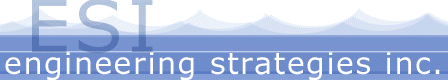 Engineering Strategies, Inc.