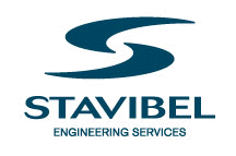 Groupe Stavibel inc.
