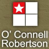 O'Connell Robertson