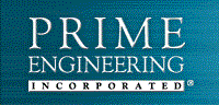 Prime Engineering, Inc.