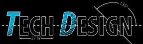 TechDesign, LLC