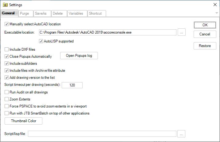 download autocad 2017 32 bit portable