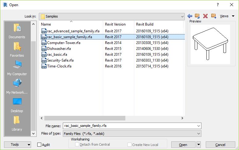 RVT Columns for Explorer - JTB World